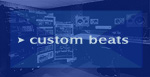 Click for Custom Beatz!